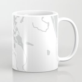 Florida Coffee Mug