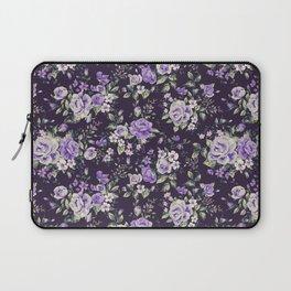 Rose pattern 3.1 Laptop Sleeve