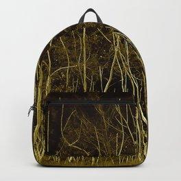ARBRES Backpack