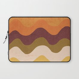 Abstract No.14 Laptop Sleeve