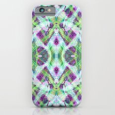 Feathers  iPhone 6s Slim Case