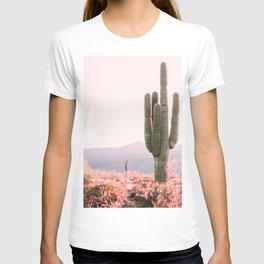 Vintage Cactus T-shirt
