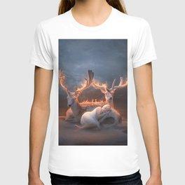 Sweet Harmony T-shirt