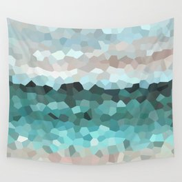 Design 86 Wall Tapestry