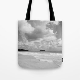 Oahu Hawaii VIII Tote Bag