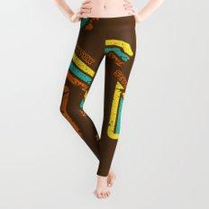 seventysix''76 Leggings