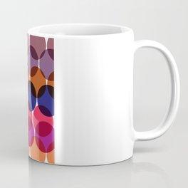 Layover, Dottie Coffee Mug