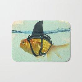 BRILLIANT DISGUISE 03 Bath Mat