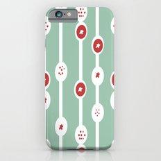 Hanging  Slim Case iPhone 6s