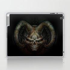 Darko Day Off Laptop & iPad Skin