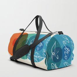 Generations Duffle Bag