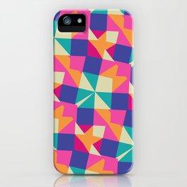 NAPKINS iPhone Case