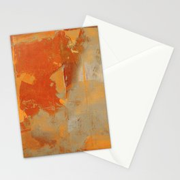Amun Stationery Cards