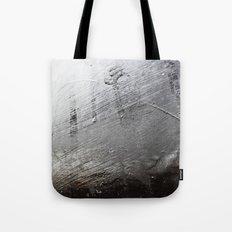 Urban Abstract 116 Tote Bag