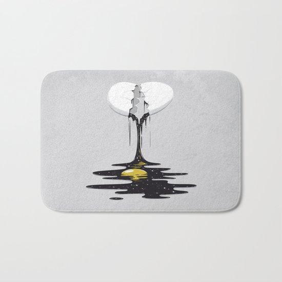 Another Cosmos Bath Mat