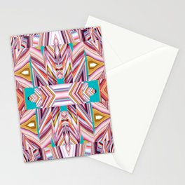 Fairy Tale/Skazka Stationery Cards