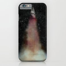 BlastOff Slim Case iPhone 6s