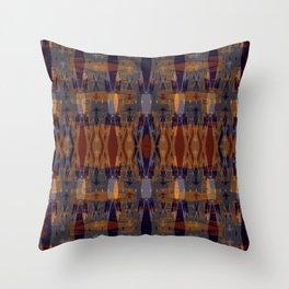72817 Throw Pillow
