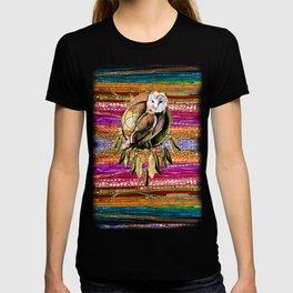 Indian Colors T-Shirt