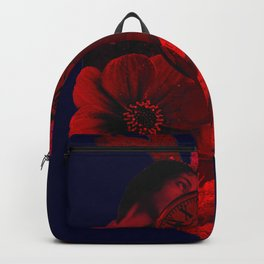 What of the Night Backpack