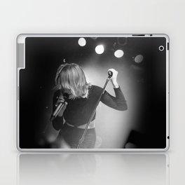 Coeur de Pirate @ The Mod Club (Toronto) Laptop & iPad Skin