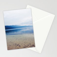 the cove 03 Stationery Cards