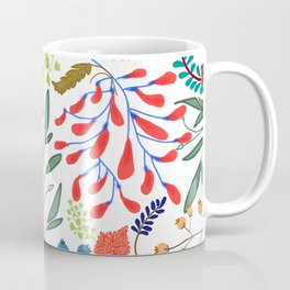 Charm #society6 #decor #buyart Coffee Mug