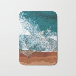 Coast 5 Bath Mat