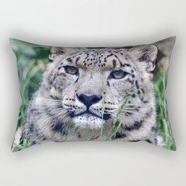 Leopard20151202 Rectangular Pillow