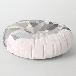 P1 Floor Pillow
