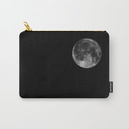 Little Moon Carry-All Pouch