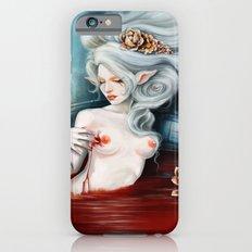 Bloodlust iPhone 6s Slim Case