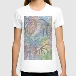 Tropical Fantasy T-shirt