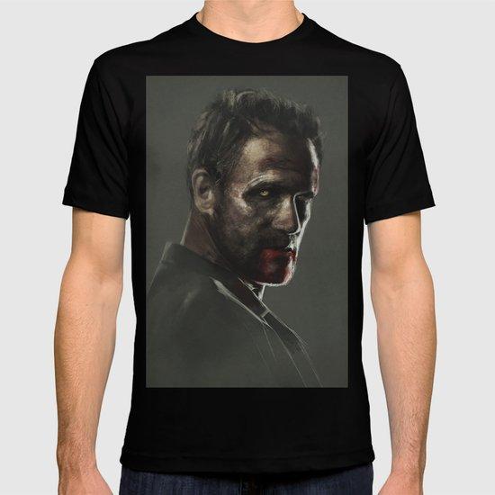 THIS SORROWFUL LIFE T-shirt