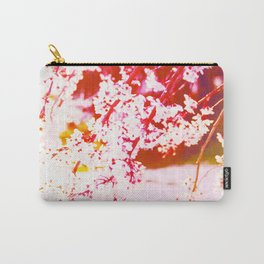 A DREAM TO THRIVE. Carry-All Pouch