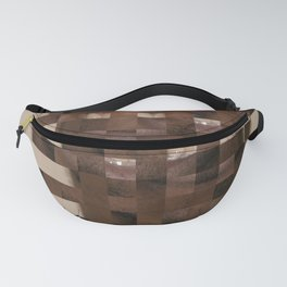 Haven't been to Vegas yet Fanny Pack
