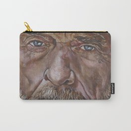 The Hag Carry-All Pouch