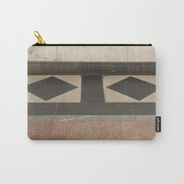 Metro (No. 2) Carry-All Pouch