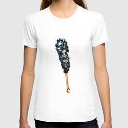 candyrock T-shirt