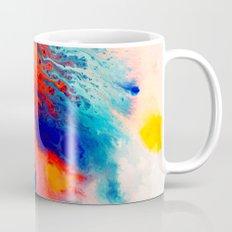 Surfaced Mug