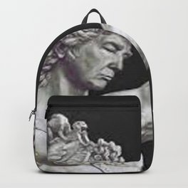 Trump Titan Backpack