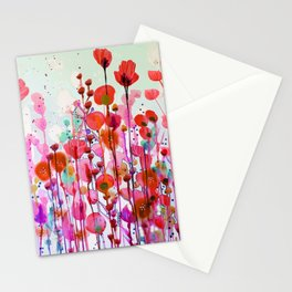 nouvelle vie Stationery Cards