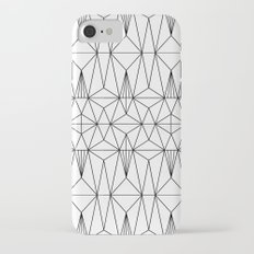My Favorite Pattern 1 Slim Case iPhone 7