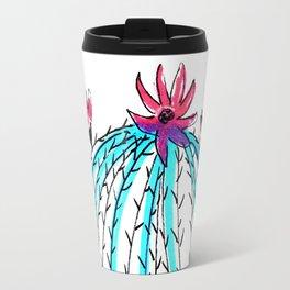 Cactus 97 Travel Mug