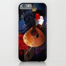Fado Slim Case iPhone 6s