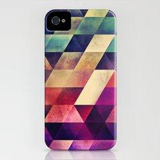 yvyr yt Slim Case iPhone (4, 4s)