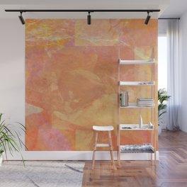 Sunprism Wall Mural