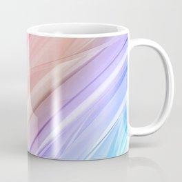 Color gradient 26 Coffee Mug