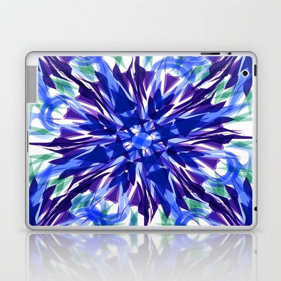 VITAKKA Laptop & iPad Skin