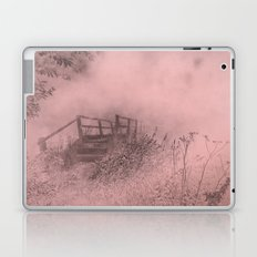 The Crossing Point Laptop & iPad Skin